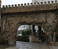 Letur-Albacete-Spain-city-wall.jpg
