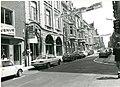 Leuven Leopold Vanerkelenstraat 21 - 197452 - onroerenderfgoed.jpg