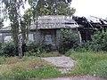 Levoberezhnyy rayon, Voronez, Voronezhskaya oblast' Russia - panoramio.jpg