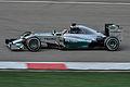 Lewis Hamilton 2014 China Race.jpg