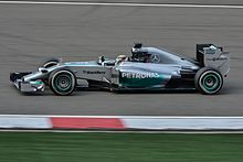 120px-Lewis_Hamilton_2014_China_Race.jpg
