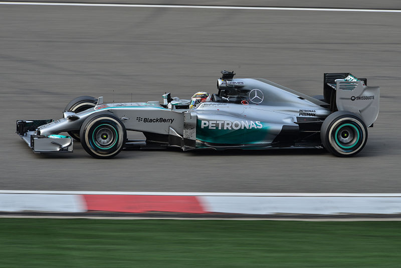 Lewis Hamilton 2014 China Race.jpg