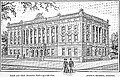 Lewis and Clark Memorial Hall.jpg