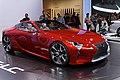 Lexus LF-LC - Mondial de l'Automobile de Paris 2012 - 311.jpg