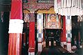 Lhasa 1996 171.jpg