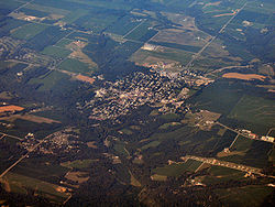 Liberty-indiana-from-above
