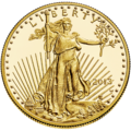 Liberty $50 Obverse.png