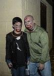 Liberty families survive the zombie run 131031-F-QO662-046.jpg