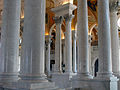 Library of Congress Entrance Hall Columns.jpg