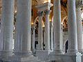 Library of Congress Entrance Hall Columns.jpg
