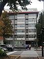 Liceo V. Alfieri visto da Corso Massimo D'Azeglio.jpg
