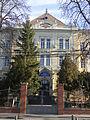 Liceul Pedagocic Dimitrie Tichindeal Arad.jpg