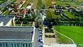 Licheń- Sanktuarium Matki Bożej Licheńskiej. Widok z wieży Bazyliki - panoramio (2).jpg