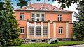 Lichta Industrie und Gewerbepark Nr. 3.jpg