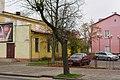 Lieninski rajon, Brest, Belarus - panoramio (86).jpg