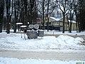 Liepajan Park Drums - Winter 2010 - panoramio.jpg