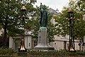 Lier Standbeeld Christus-Koning 01.jpg