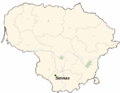 LietuvaSimnas.png