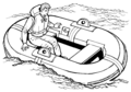 Life Raft (PSF).png