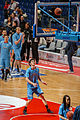 Liga ACB 2013 (Estudiantes - Valladolid) - 130303 184853.jpg