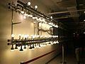 Lightbulb Test Consumer Reports 2.jpg