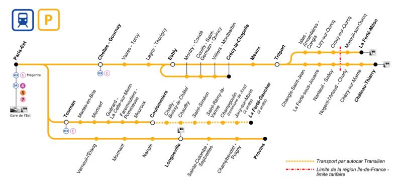 800px-Ligne_P%2C_sch%C3%A9ma_de_la_ligne