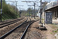 Ligne de Bourron-Marlotte à Malesherbes - 2013-04-21 - IMG 9279.jpg