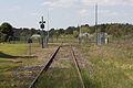 Ligne de Bourron-Marlotte à Malesherbes - 2013-04-21 - IMG 9401.jpg