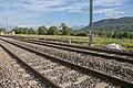 Ligne de Saint-Rambert-d'Albon à Rives - 2019-09-18 - IMG 0314.jpg