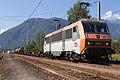 Ligne de la Maurienne - Faisceau de Saint-Avre - IMG 0211.jpg