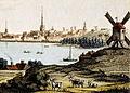 Lilla Munkan 1725.jpg