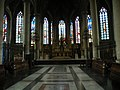 Lille - Église Saint-Maurice 04.JPG