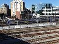 Lille - Travaux en gare de Lille-Flandres (H01, 5 août 2013).JPG