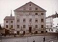 Lillienhoffska palatset, 1880s.jpg