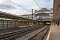 Limoges - 2014-07-11 - IMG 5960.jpg