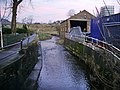 Limy Water, Love Clough - geograph.org.uk - 682410.jpg