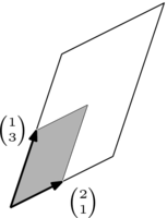 Linalg nested parallelogram 2.png