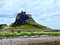 Lindisfarne Castle (6069452416).jpg