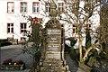 Lindlar - Schloss Georghausen 08 ies.jpg