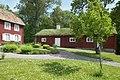 Linnés Hammarby - KMB - 16001000010336.jpg