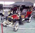 Lion-Peugeot VC 1 1908-1909.JPG