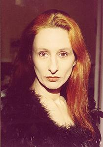 Lisa Politt credits Christine Schröder.jpg