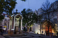 Lisboa 061 (24617579574).jpg