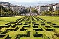 Lisboa IMG 6805 (20499138133).jpg