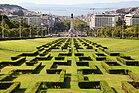 Lisboa IMG 6805 (20499138133) .jpg