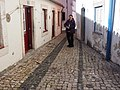 Lisboa em1018 2072951 (39488143384).jpg