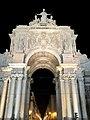Lisbon, Portugal (30052037937).jpg