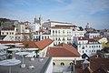 Lisbon (11977120185).jpg