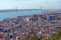 Lisbon 2015 10 15 1207 (23271037973).jpg