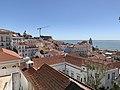 Lisbon in 2019 2.jpg